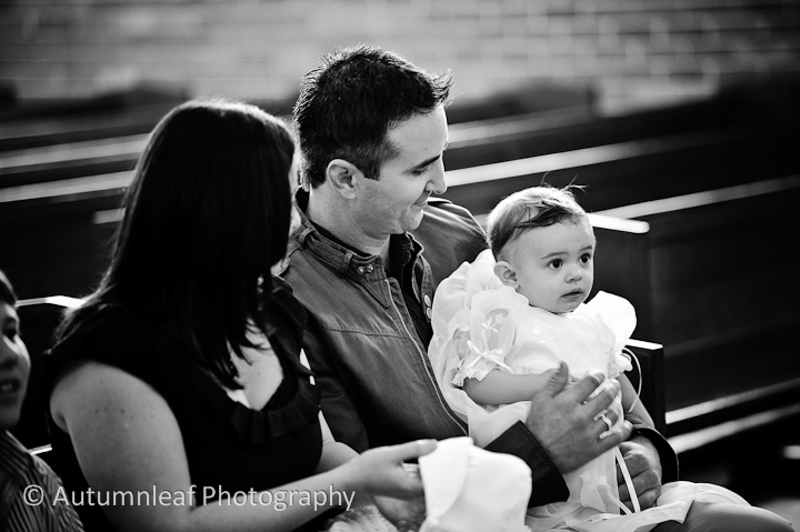 Xanthe Infant Baptism-005.jpg
