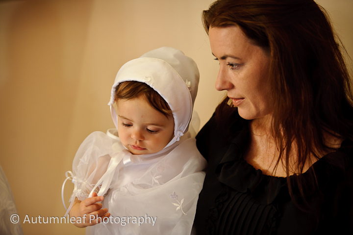 Xanthe Infant Baptism-008.jpg