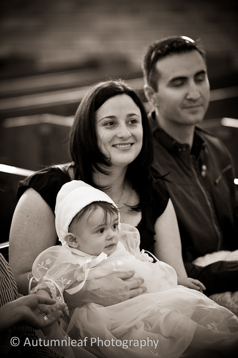 Xanthe Infant Baptism-009.jpg